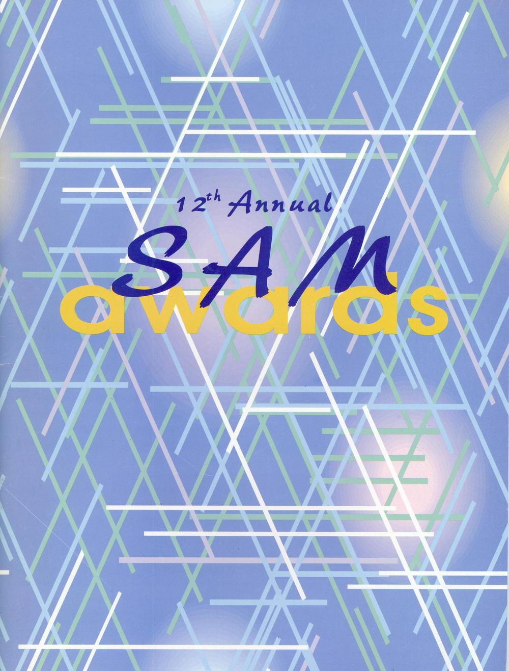 Sam Awards 20000001.JPG