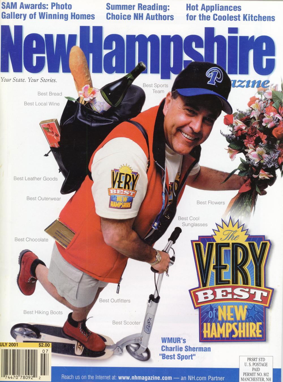 NH Mag 20010001.JPG