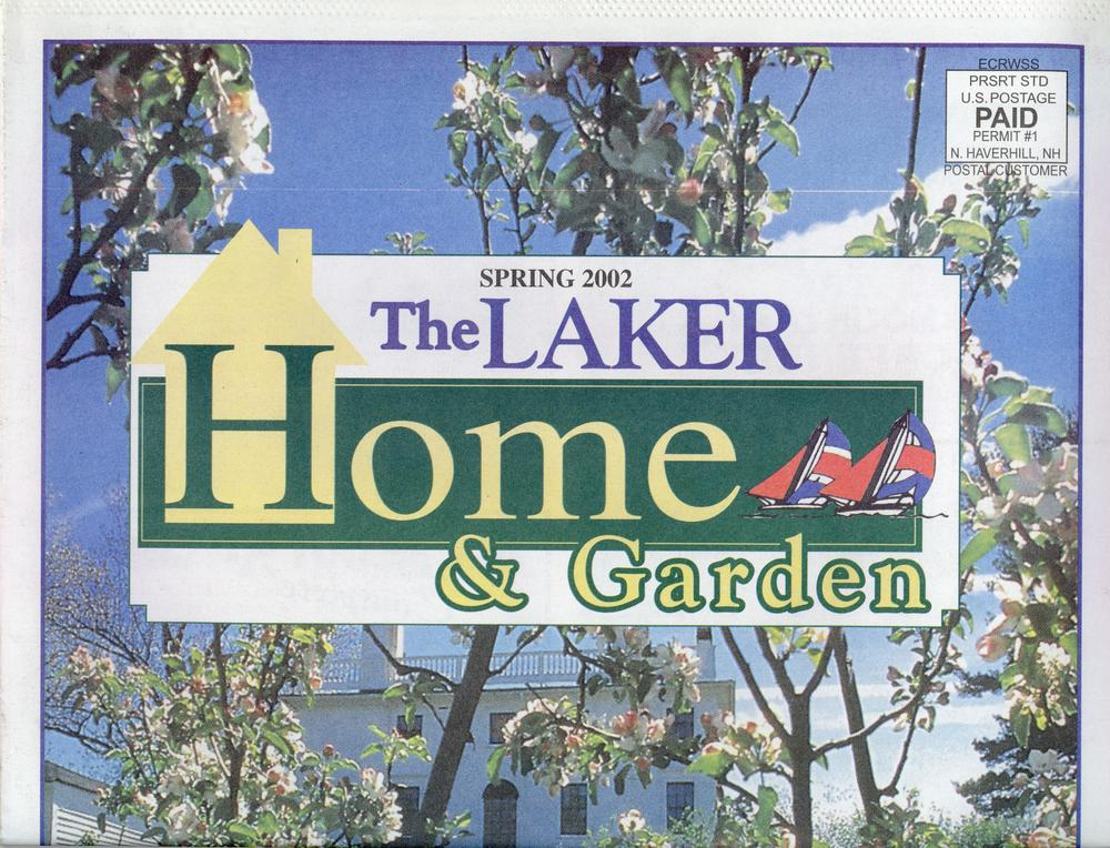 Laker Spring 20020001.JPG