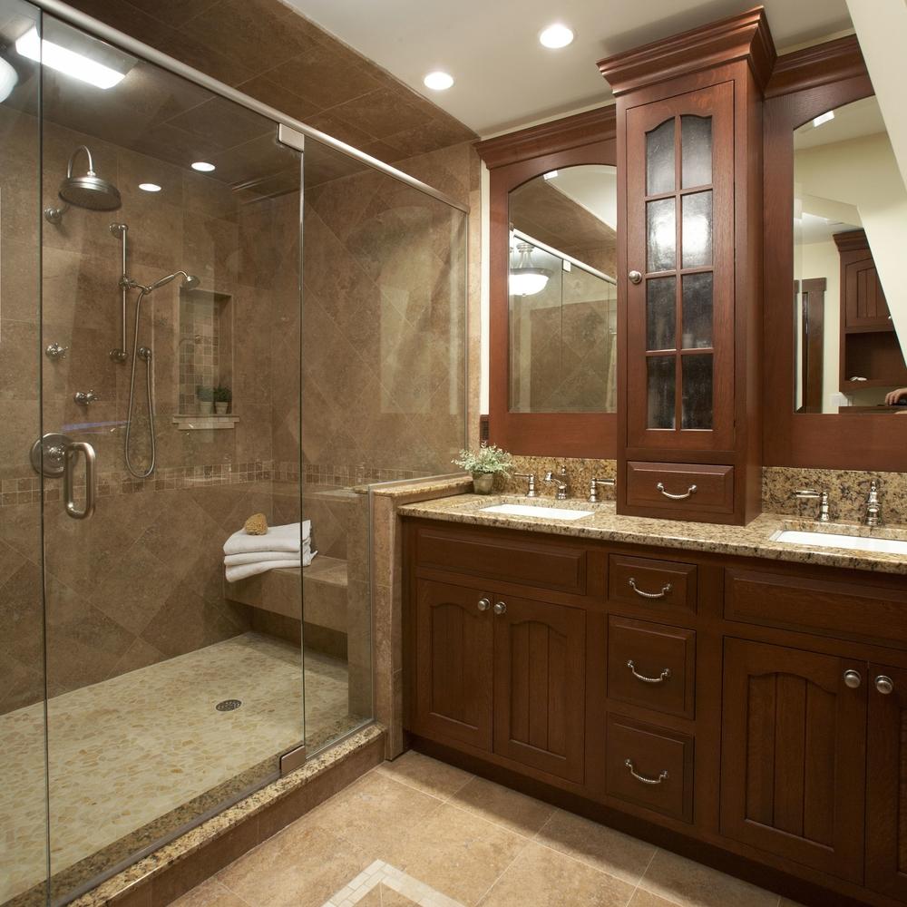 Master Bath.6.jpg