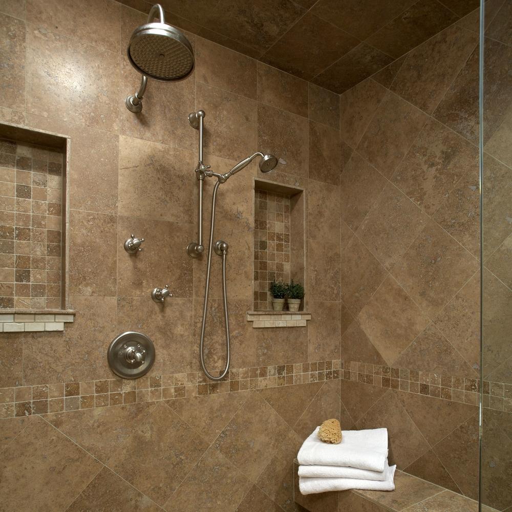 Master Bath.1.jpg