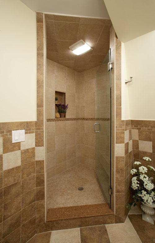 Guest Bath.3.jpg
