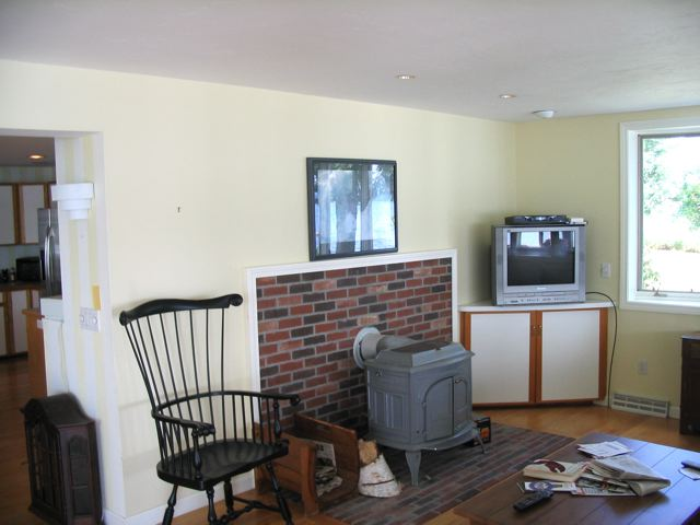 FIREPLACE.before.jpg
