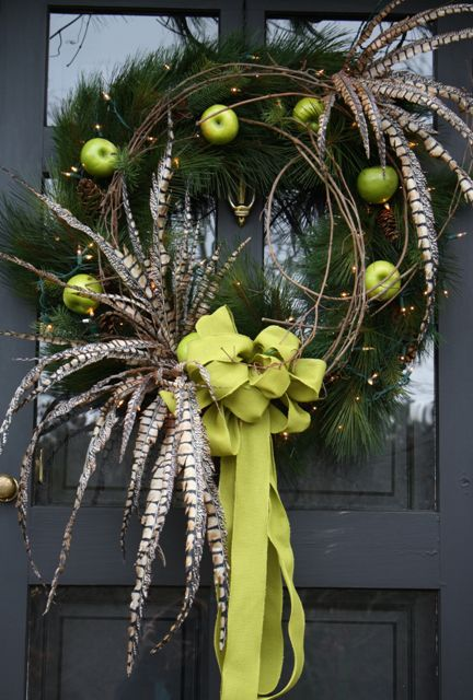Wreath fruit and feathers.jpg