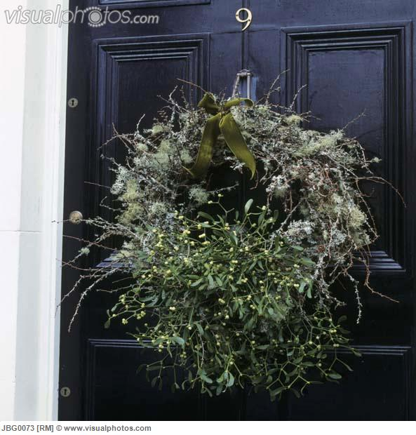 Wreath grasses.jpg