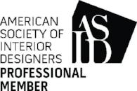 ASID Pro Member logo Black.jpg