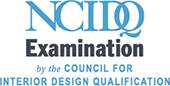 NCIDQ_CoolGrey_logo.png