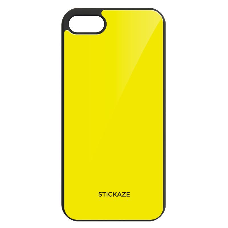 coque iphone 7 jaube