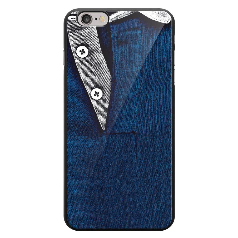 coque iphone 6 polo