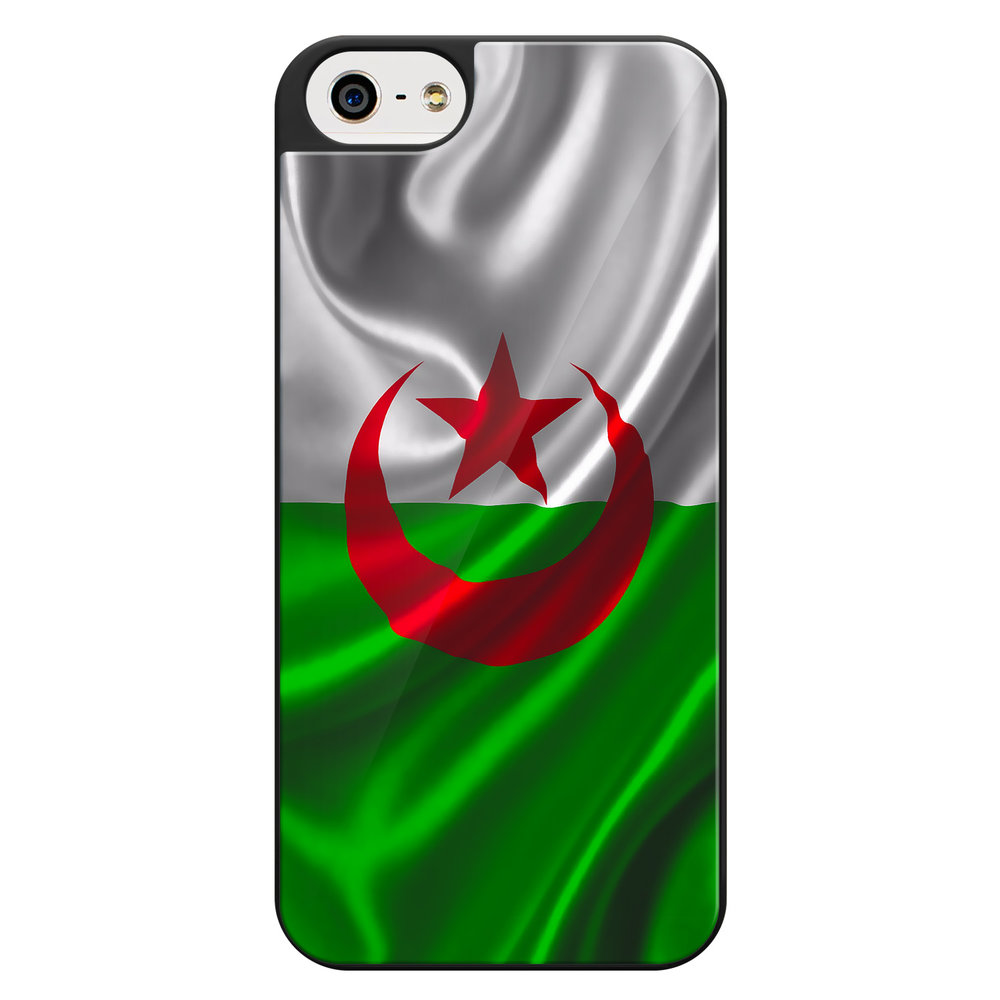 coque iphone 5 algerie