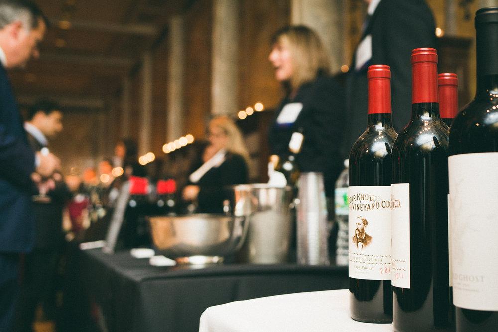 event_party_ny_winegala_003.jpg