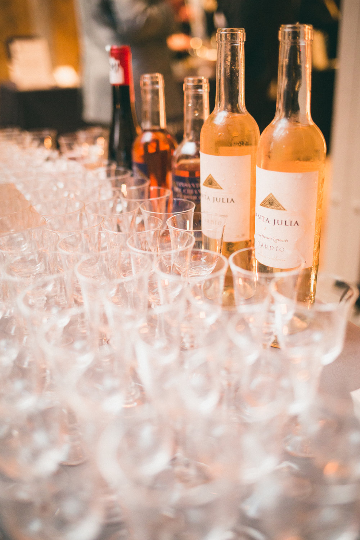 event_party_ny_winegala_024.jpg