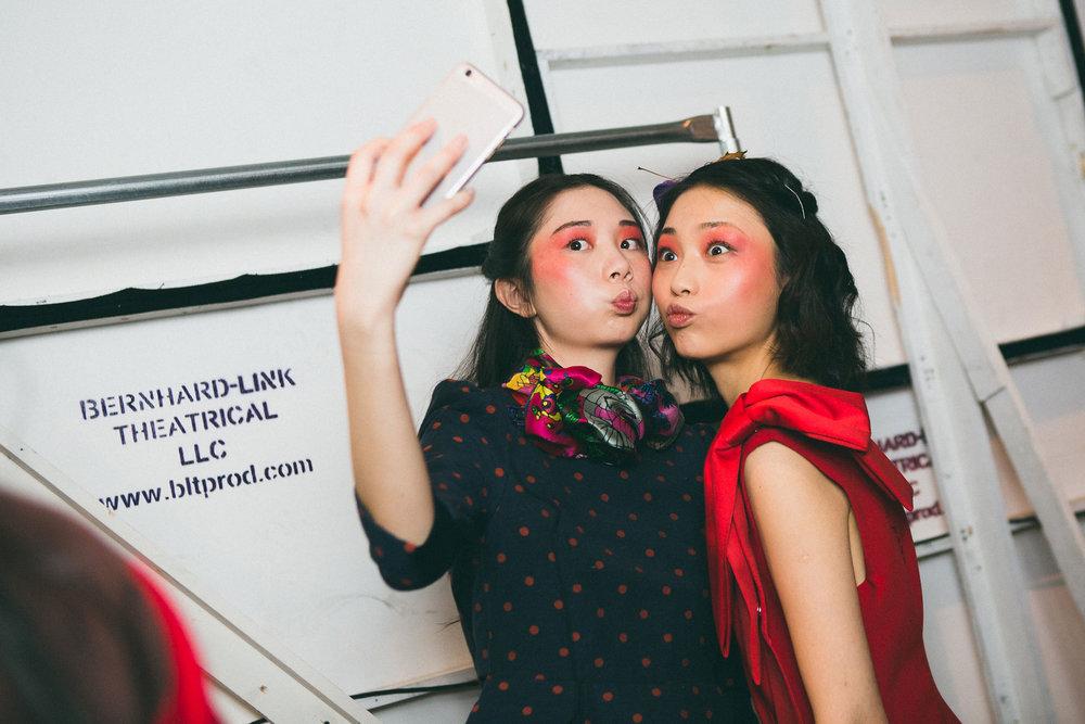 NYFW2017_danliu_menglinghsieh_photography_timeless_truth_mask_15.jpg