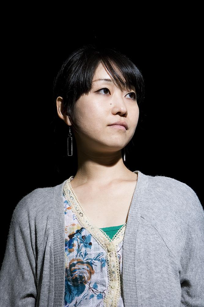 aruha_photographer_ny_taiwan_studio_portraits.jpg