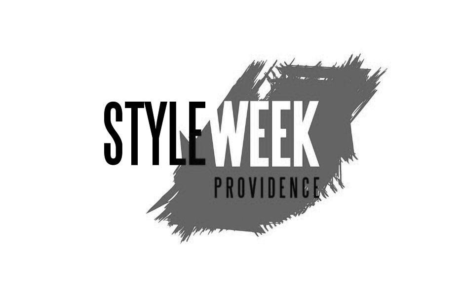 style-week.jpg