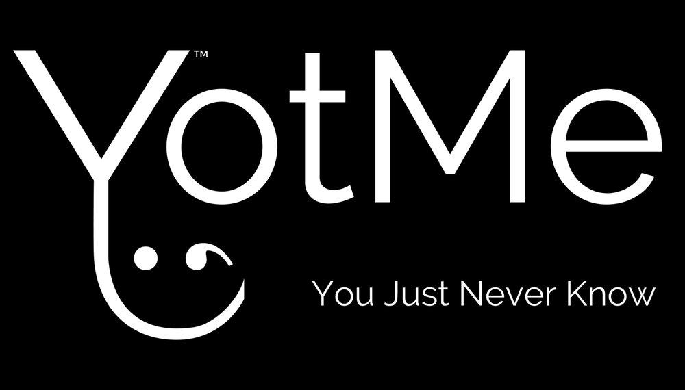 YotMe_Logo.jpg