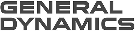 general-dynamics-logo.png