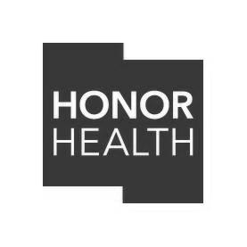 honor health.jpg