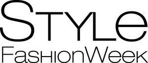 style-fashion-week-300x128.jpeg
