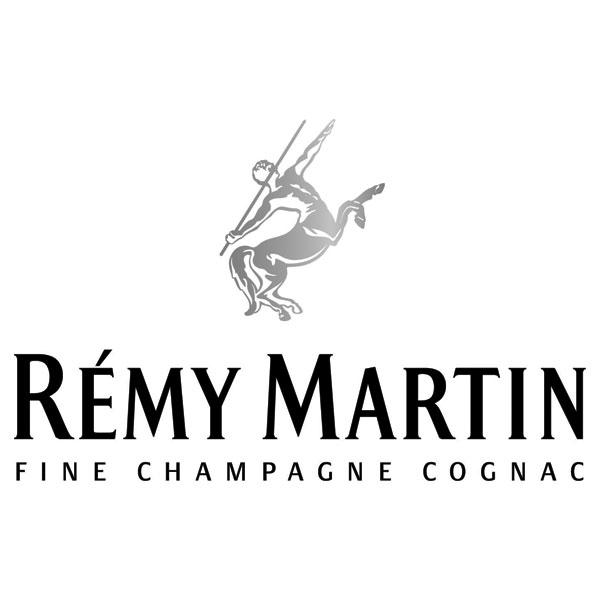 Reme-Martin.jpg