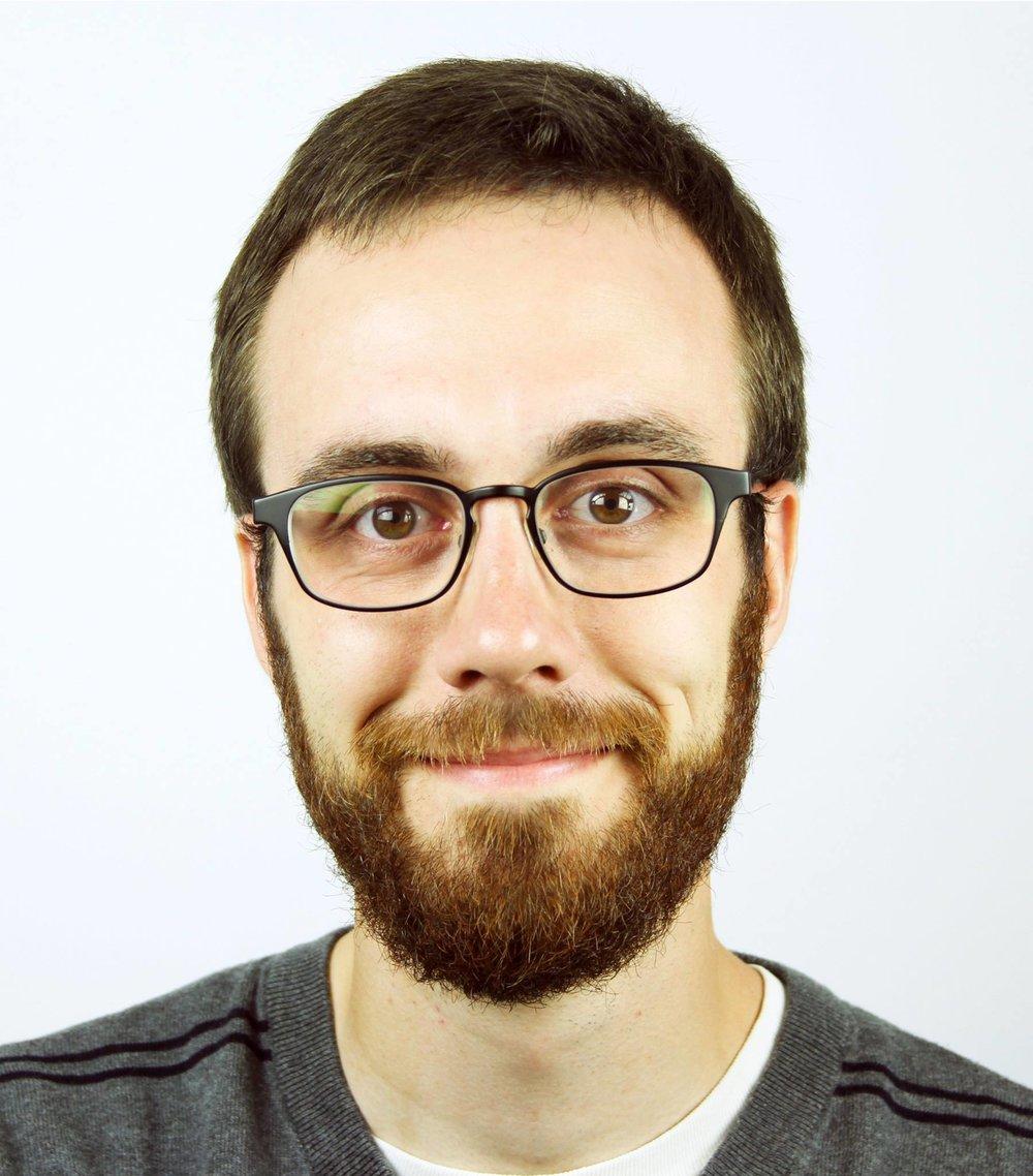 Kevin Froleiks.jpg