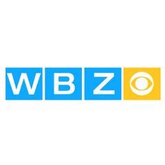 WBZ.jpg