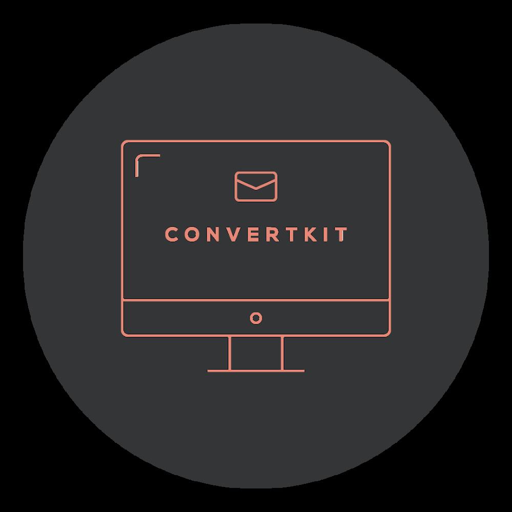 ConvertKit.png