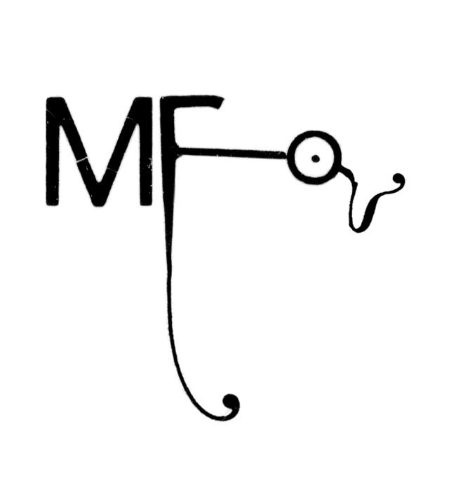 MFA 2.jpg