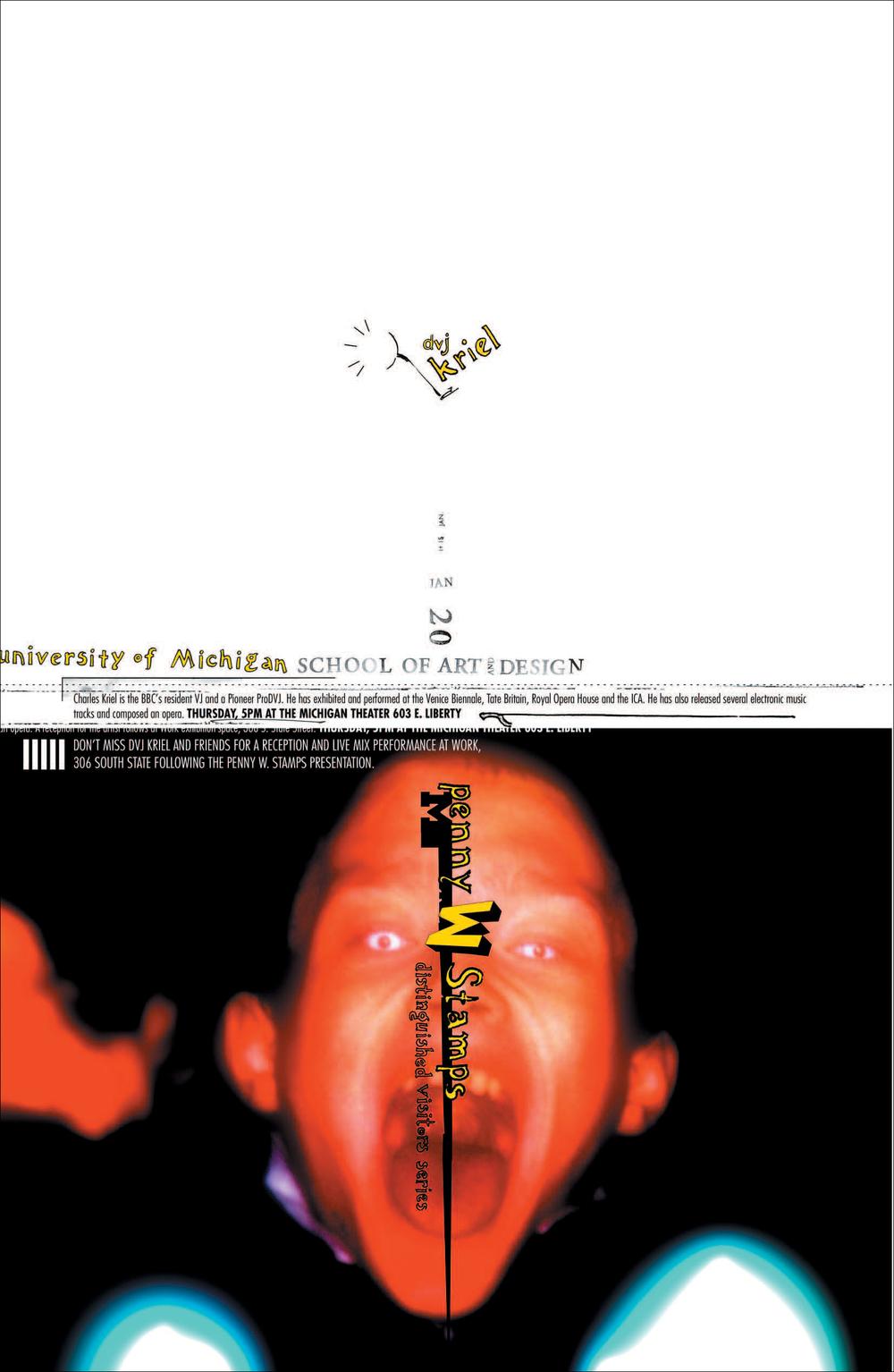 printed_Page_08.jpg