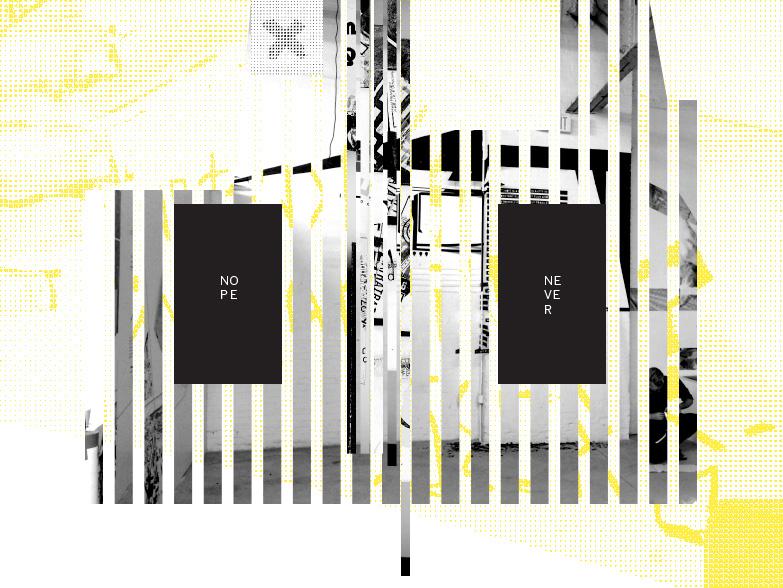 NNC-1.jpg