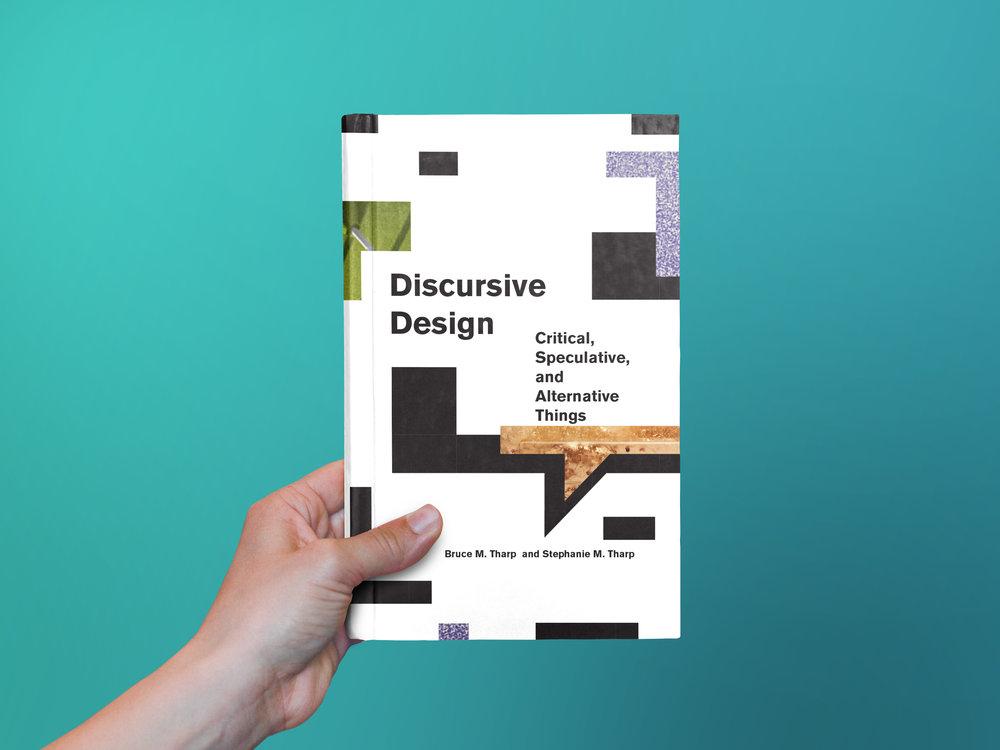 discursive design cover.jpg