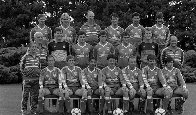 Ireland-1986.jpg