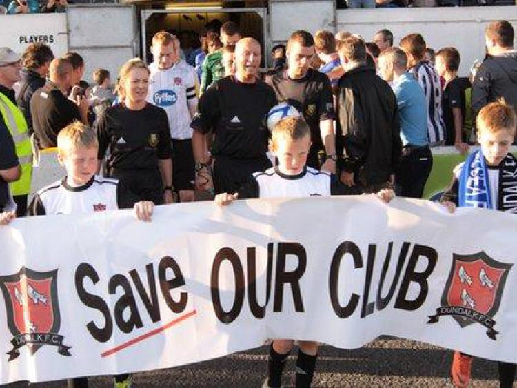 Dundalk Save Our Club.jpg