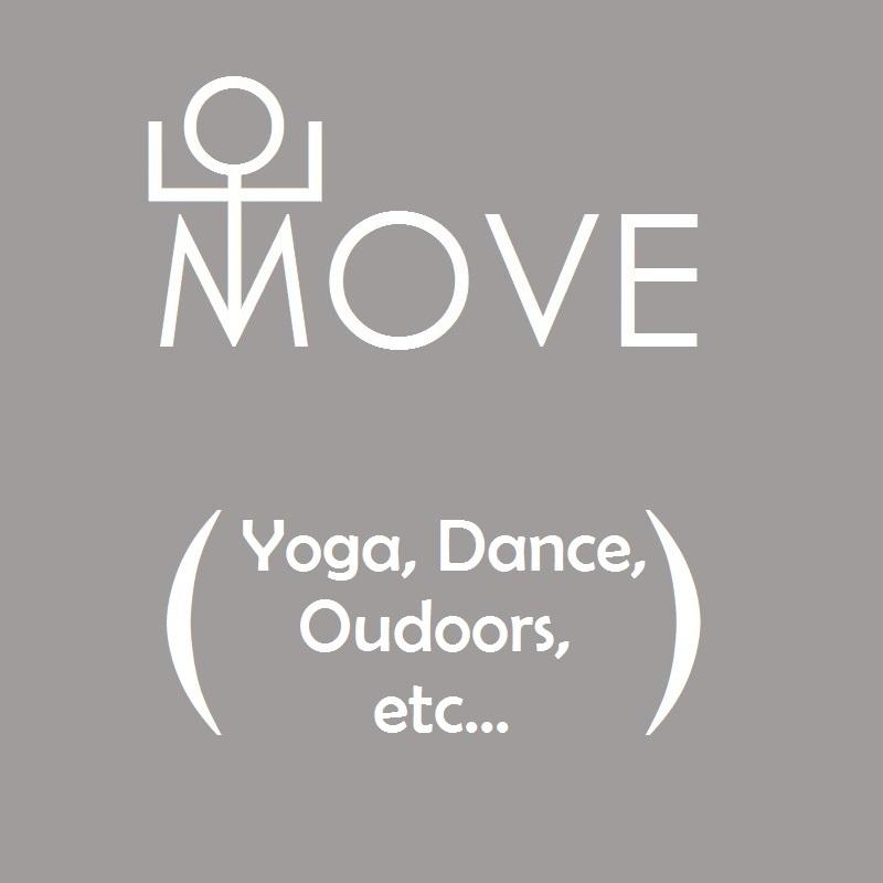 Move desc..jpg