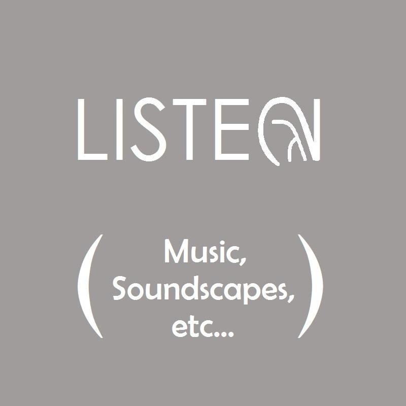 Listen desc..jpg