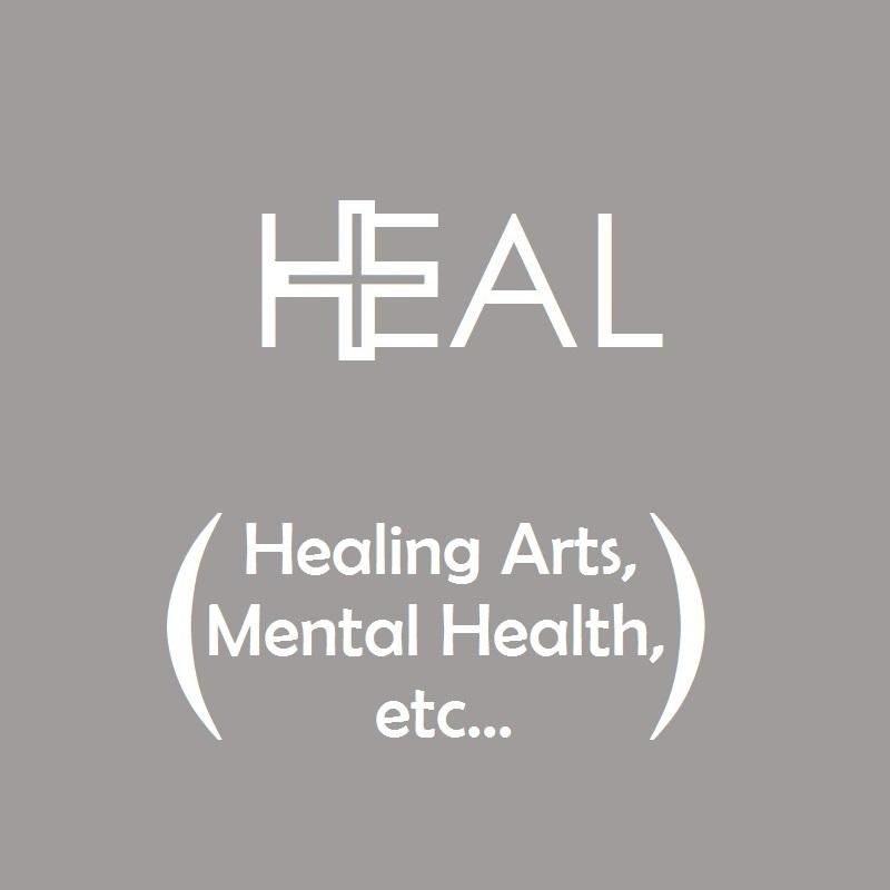 Heal desc..jpg