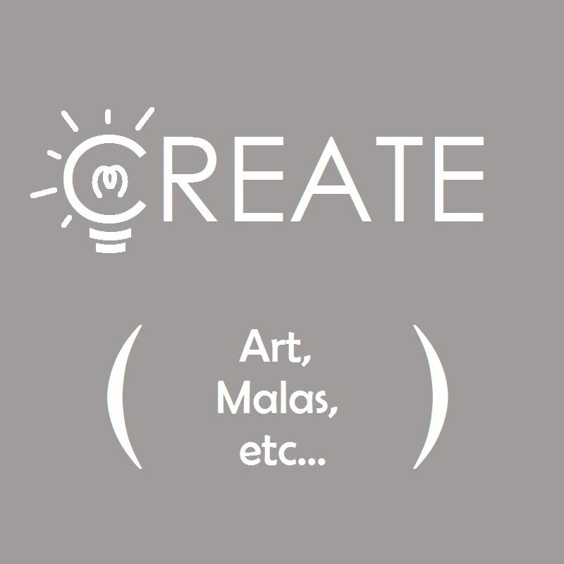 Create desc..jpg