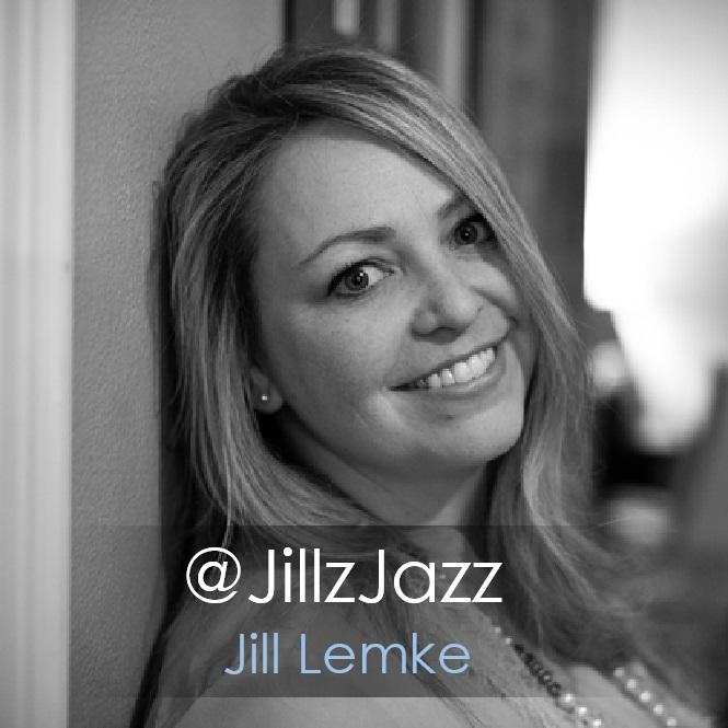 Jill Lemke @JillzJazz Done.jpg