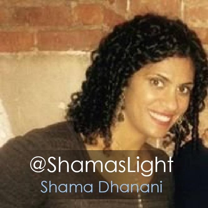 Shama Dhanani @ShamasLight Done.jpg