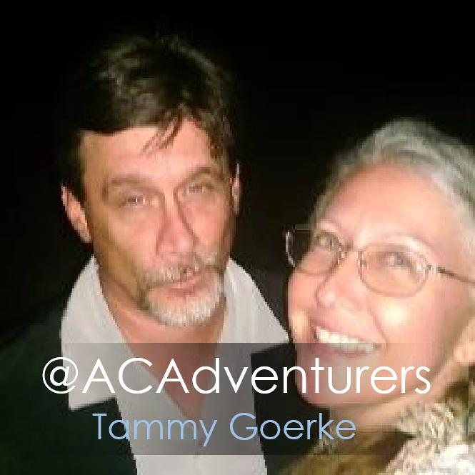 Tammy Goerke @ACAdventurers Done.jpg