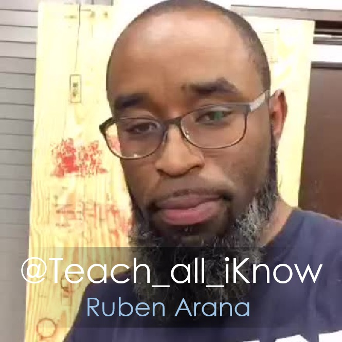 Ruben @Teach_all_iKnow Done.jpg