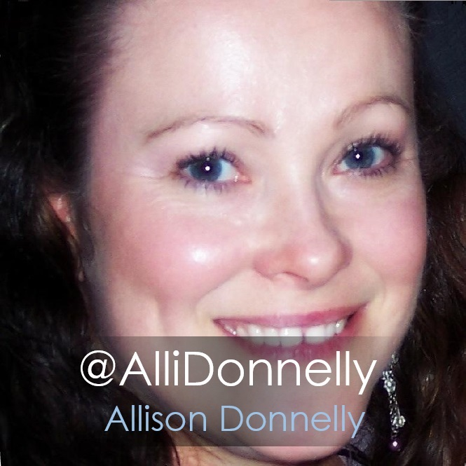 Allison Donnelly @AlliDonnelly Done.jpg