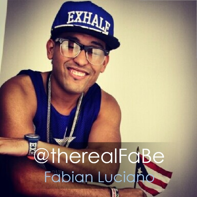 Fabian Luciano @therealFaBe Done.jpg