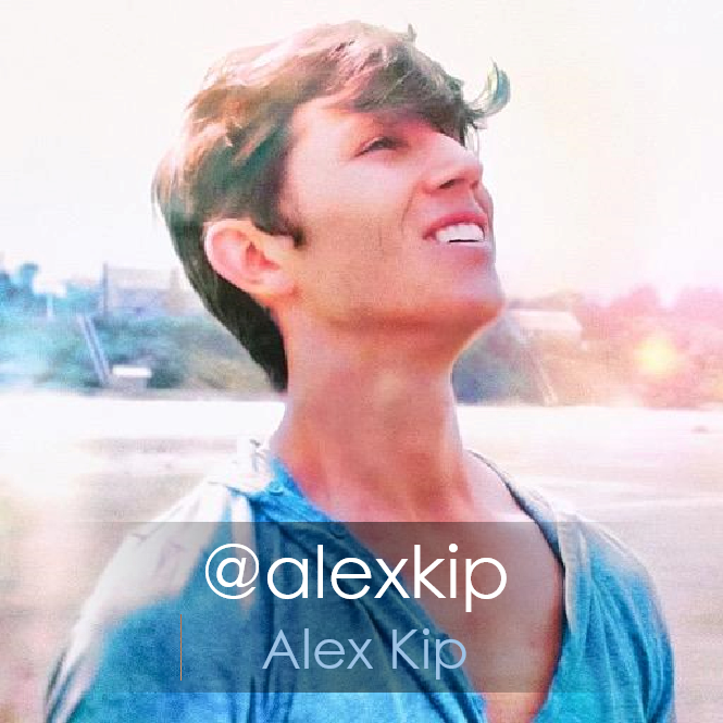Alex Kip @alexkip Done.png