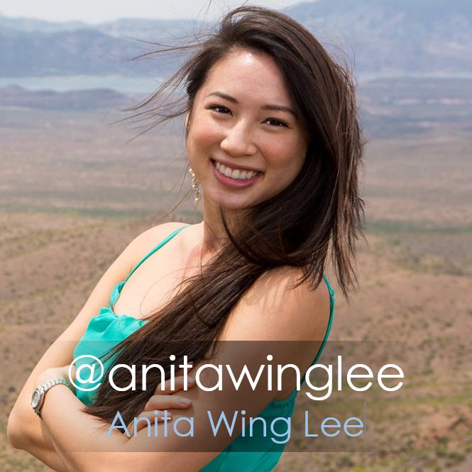 Anita Wing Lee @anitawinglee Done.png