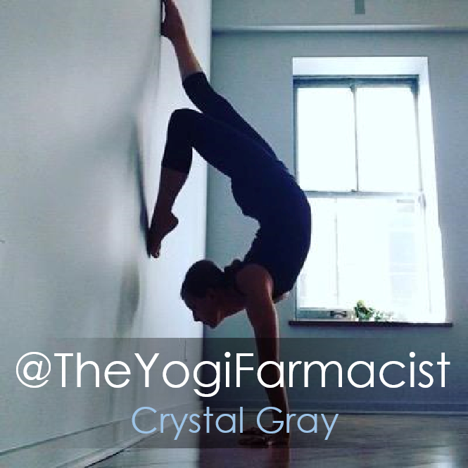 Crystal Gray @TheYogiFarmacist Done.png