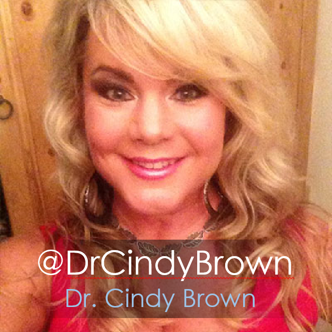 Dr Cindy Brown @DrCindyBrown Done.png