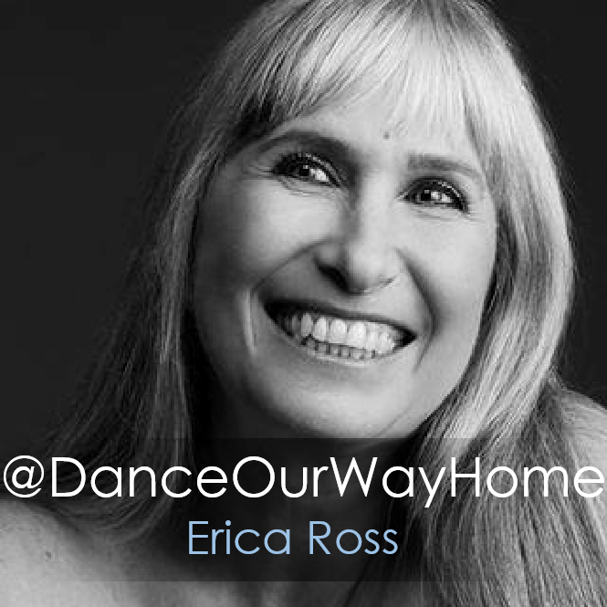 Erica Ross @DanceOurWayHome Done.png