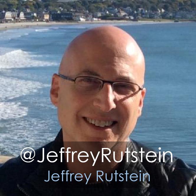 Jeffrey Rutstein @JeffreyRutstein Done.png