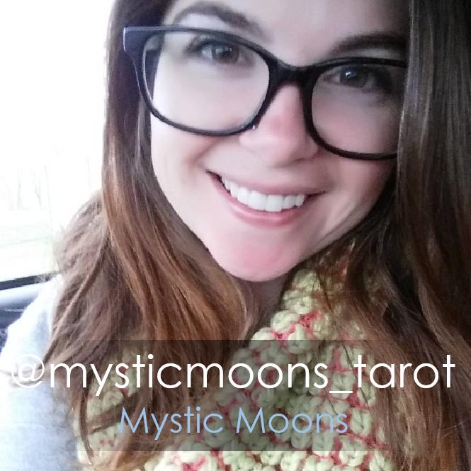 Mystic Moons @mysticmoons_tarot Done.png